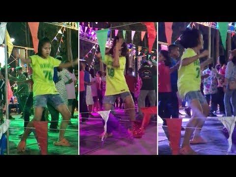 Xxx Mp4 Thai Girl 39 S Crazy Dancing 3gp Sex