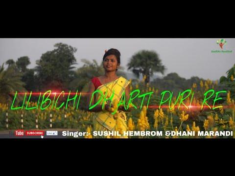 Xxx Mp4 Lili Bichi Dharti Puri New Superhit Santhali Song 2018 Sushil Hembrom Dhani Marandi 3gp Sex