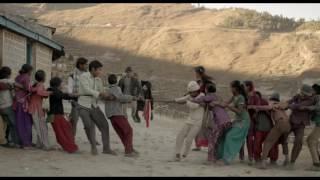 Kalo Pothi Song - Ani Choying Dolma