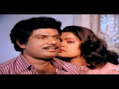 Xxx Mp4 Goundamani Very Rare Comedy Tamil Comedy Scenes Goundamani Very Funny Comedy Video 3gp Sex