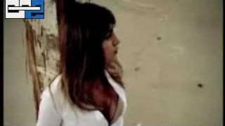 Sasha - Mehraban Persian Music Iranian Pop
