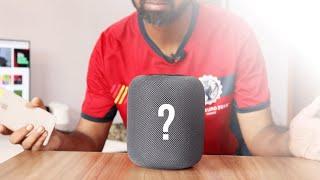 Apple HomePod Review: A Smart speaker For বড়লোক্স!