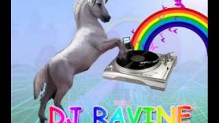 [DJ RAVINE] AWSUM 2010 Mega Mix Full