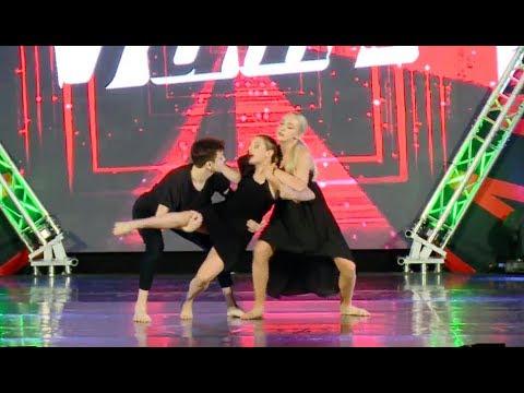 Xxx Mp4 Mather Dance Company Closure 3gp Sex