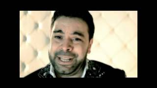 LIVE FLORIN SALAM-RAKI TAKI TARARA 2013 (HD)