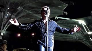 U2 One Tree Hill 360 Live From Chicago Multicam Full Hd Made By Mek