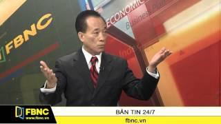 FBNC - Onecoin: Đầu tư tiền ảo, mất tiền thật !