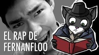 Ovejas Eléctricas - El rap de Fernanfloo