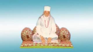 Sufi Qawwali HAR LAHZA BA SHAQLA BUTE AYYAR BRAMAD || RAJU MURLI QAWWAL