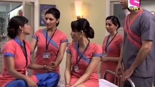 Hamari Sister Didi - Episode 18 - 20th September 2014