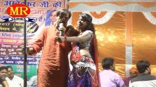 पिया मोर गईले हो पुरुब ❤ Shivshankar Yadav ❤ Bhojpuri Live Chaita Mukabala HD New Video Songs 2017