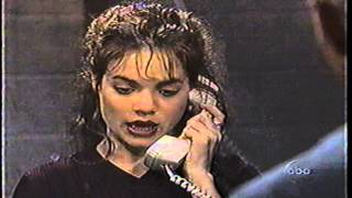 GH 1998 Lucky Liz Emily Nikolas pt.14