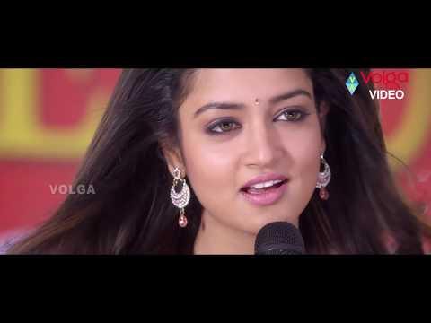 Xxx Mp4 Aadi Super Hit Movie Latest Full Length Movie 2019 Telugu Movies 3gp Sex