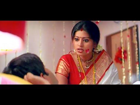 Xxx Mp4 Acter Sneha Love Scenes Latest Movie Love Scenes Online Tamil Movie Scenes 3gp Sex