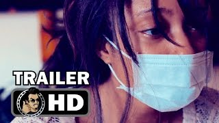 TESTING Official Trailer (2017) Indie Drama HD