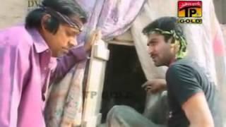 CHARSI DHOLA  Saraiki Movie part 11