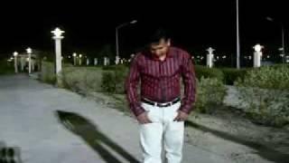 Jokhon ratri nijhum nei chokhe ghum Palash    by deshitech Jokhon ratri nijhum nei chokhe ghum 8 2 2010 Jokhon ratri nijhum   deshitech