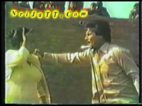 Xxx Mp4 Chamkila Live Akhada Part 2 OnlinePunjab Com 3gp Sex