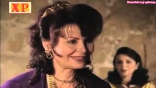 المسلسل السوري البواسل  albawasel الحلقة 12