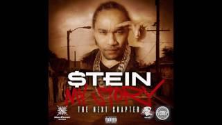 Stein - Love Potion