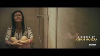 Jaan Teri   Teaser   Kinder deol I New Punjabi Songs 2016