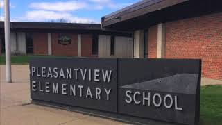 Superintendent: 3 Students Hurt in Knife Incident at Pleasantview