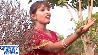 Juda Aapne Dilwar Se - जुदा अपने दिलवर से - Mujhe Pine Ka Shaukh Nahi - Bhojpuri Hot Songs HD