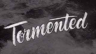 Tormented (1960) [Thriller] [Horror]