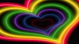 Volim te drugarice!!!