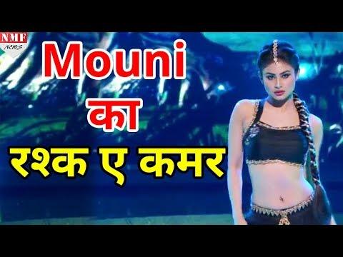 Xxx Mp4 Mouni Roy के इस Hot Dance ने मचाया बवाल Instagram पर Viral हो रही है Video 3gp Sex