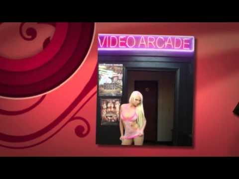 Xxx Mp4 Adult Videos Miami Adult Sex Toys Vibrators Miami FL 3gp Sex