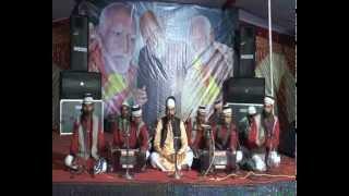 3rd Mela | Baba Bhagii Shah Ji da Mela Part 1 | Mastana Club Mukerian