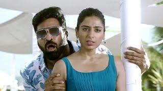 Nimmi Nimmi Video Song - Patel Sir Promo - Jagapathi Babu
