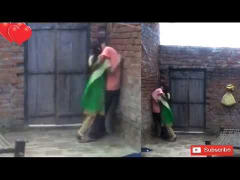 Xxx Mp4 Yaad Karo Us Bagiya Ko WhatsApp Status Video 3gp Sex