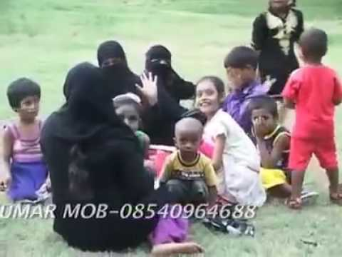 Xxx Mp4 विडियो देखे लड़का लड़की कर रहे थे पार्क में S X अचानक आ गयी पुलिस 3gp Sex