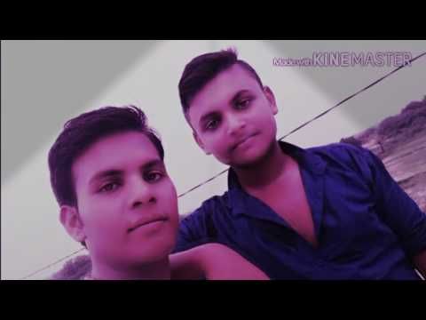 Xxx Mp4 Uday Rajput 3gp Sex