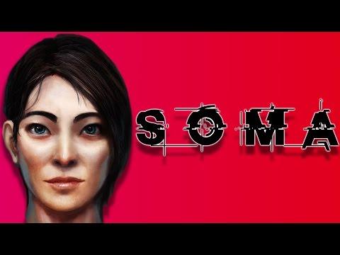 Xxx Mp4 S O M A 1 Hikayeli Gerilim Oyunu Türkçe Altyazılı 3gp Sex