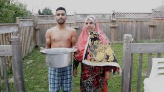 Zaid Ali Funniest Videos Newest Collection 2017 - ZaidAliT New Funny Videos Moms Collection 2017