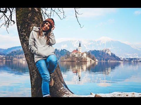 it s just SO BEAUTIFUL ❤ SLOVENIA