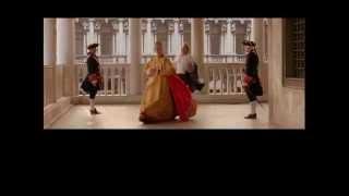 John Lobell Venice Romantic Movies 2