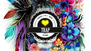 Zedd & Kesha - True Colors (ASHR Remix)