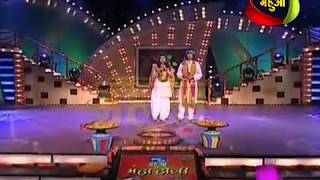 Holi Songs- Singer Anamika Singh and Alok Pandey's Sing a