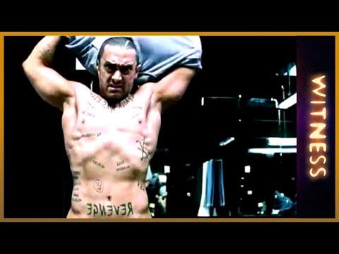 Xxx Mp4 🇮🇳 Aamir Khan The Snake Charmer Witness आमिर खान 3gp Sex