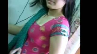 bangla song by Radha Romon  jomunate