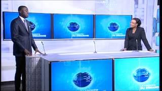 Joseph Assi kaudhis: l'administration publique est désormais beaucoup plus performante