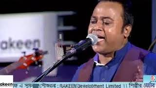 Jaan Re Tui By F A Sumon | Exclusive Live 2018 | 19 May | Bangla New Song