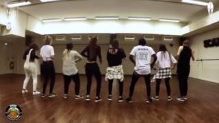 Hookah (Remix) - Danagog (Ft. Davido, Stone Bwoy & Burna Boy)