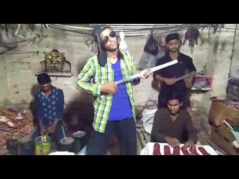 Funny video by nai ki mandi ke badshah