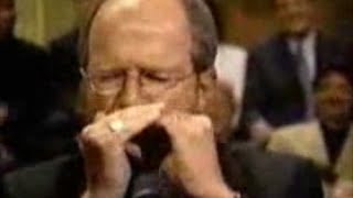 【amazing performance】This man is Absolutely God of harmonica!!【Classical music】
