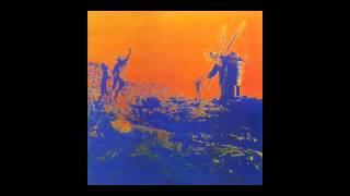 Pink Floyd - Cymbaline (The Electric Factory, Philadelphia, Pennsylvania, 26.09.1970)